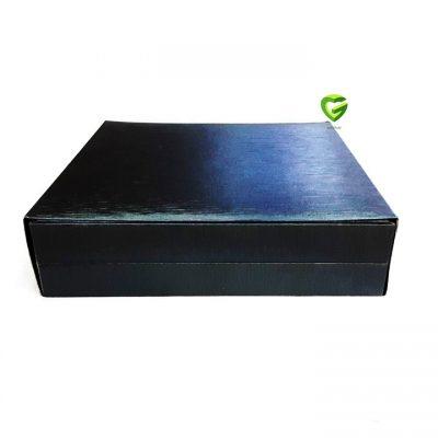 جعبه سرویس کاربنی کد2254