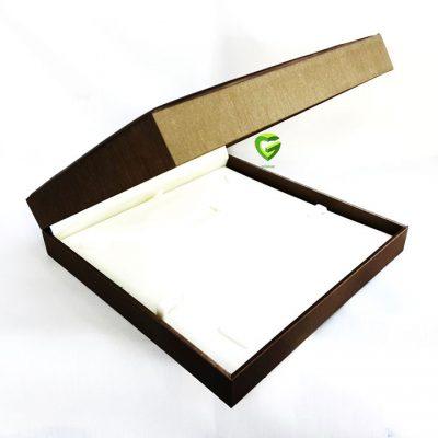 جعبه سرویس ساتن کد328