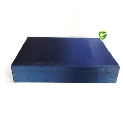 جعبه ساتنی کد 2259