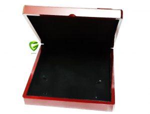 جعبه سرویس آلبالویی کد319