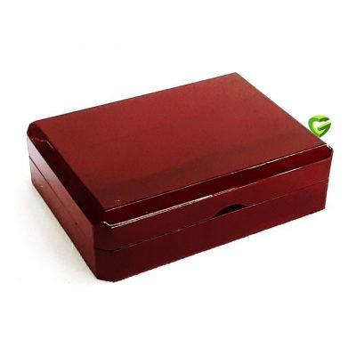 جعبه سکه کد 506