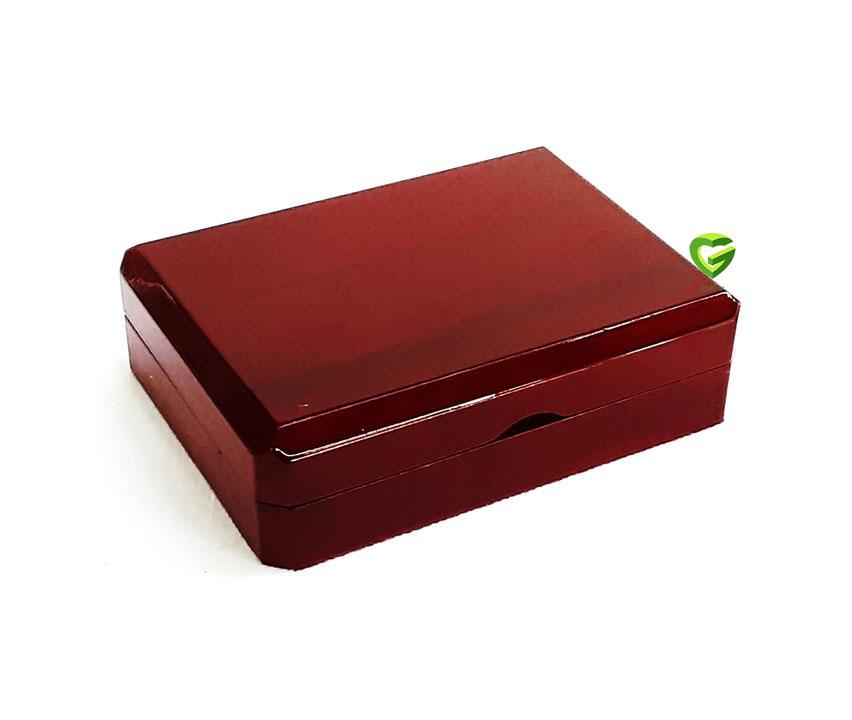 تصویر جعبه سکه کد 506