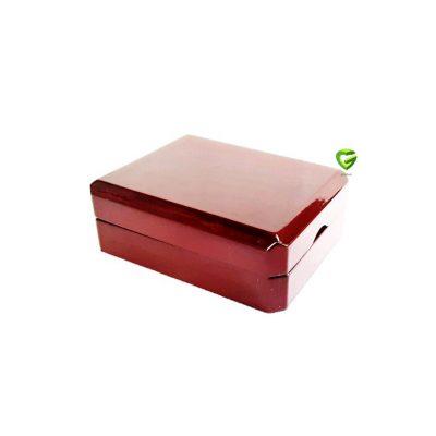 جعبه نیمست کوچک کد537