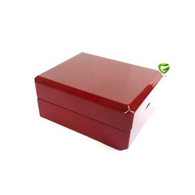 جعبه نیمست بزرگ کد339