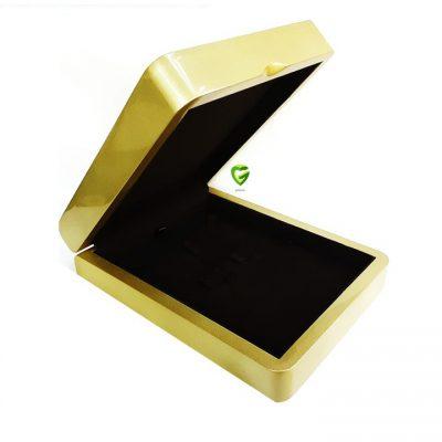 جعبه سرویس طلایی کد332