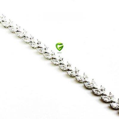 دستبند ژوپینگ مارکیز5 کد746
