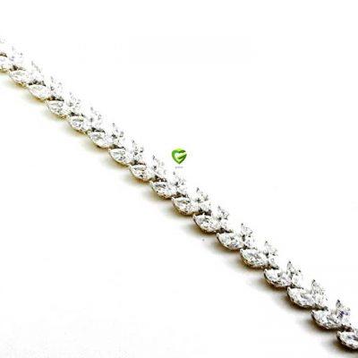 دستبند ژوپینگ مارکیز7 کد747