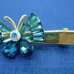 گیره پروانه باگتی کد740