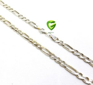 زنجیرمردانه فیگاروترک کد 1189