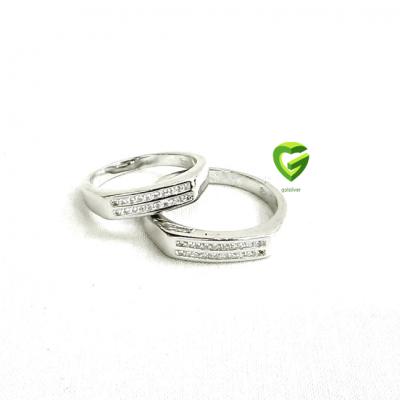 ازدواج حلقه ست کد1392