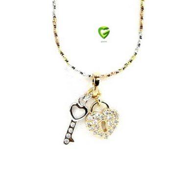 قلب و کلیدتهی کد1623
