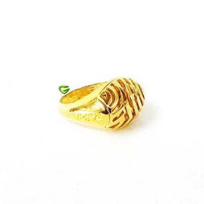 ریتون زرد کد 1568