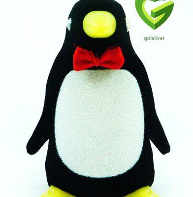 پنگوئن مشکی کد 2113
