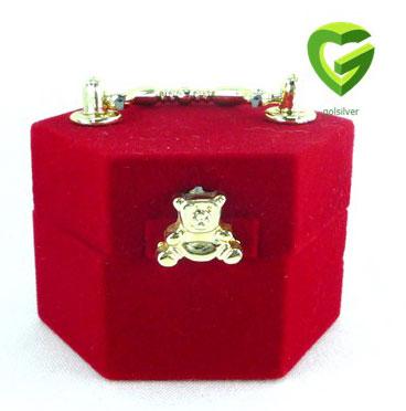 صندوق قرمز کد 2112