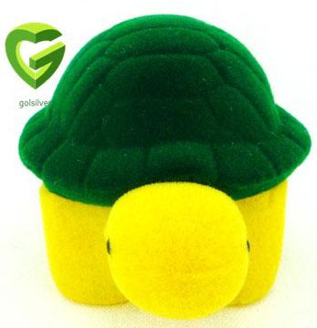 لاک پشت سبزکد 2101