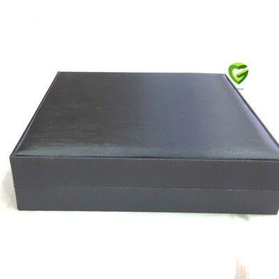 جعبه دودی رنگ کد2260